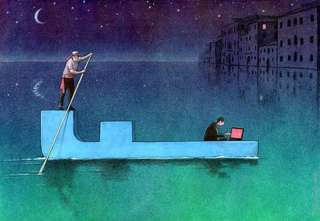 what facebook feels like in 2014 by pawel kuczynski (7)