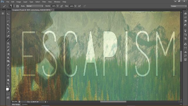Escapism Teaser.png